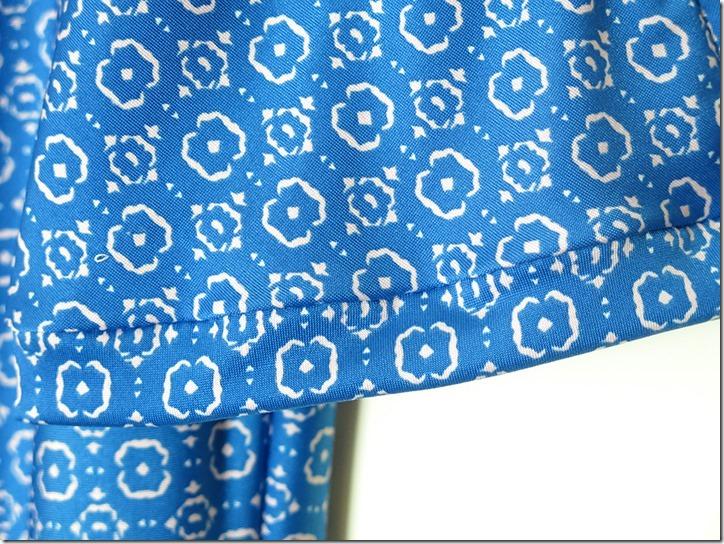 02_dolman_simple-top_blusa_cintada_como costurar malhas