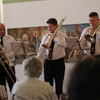 corpus harsona quartett 006.JPG