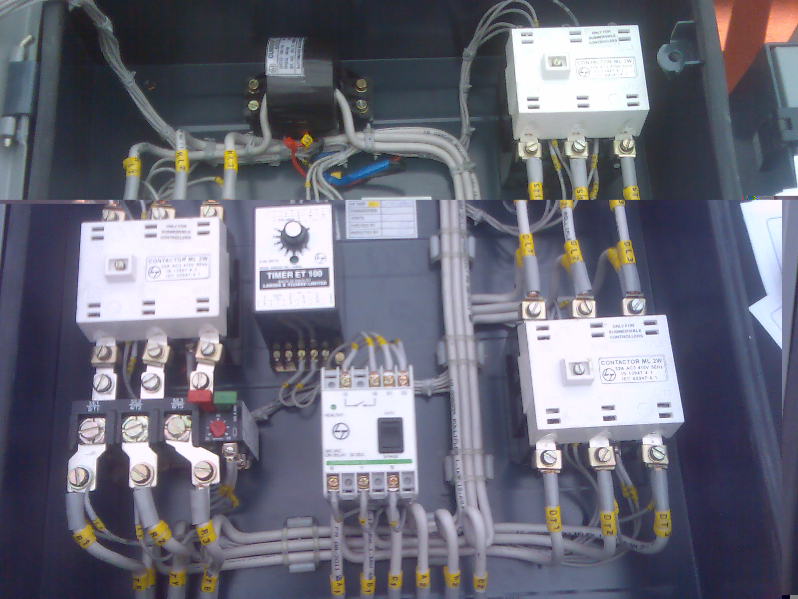 Imtiaz Electrical Engineering: Star Delta Connection on expressjet dba delta connection, three-phase wye connection, y and delta connection, wye delta connection, open delta connection, delta electrical connection, double delta connection, parallel high voltage wye connection, 3 phase delta connection, skywest delta connection, delta delta connection, rear computer older desktop connection,