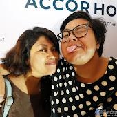 accor-southern-hotels 064.JPG