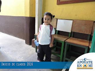 Inicio-de-Clases-5