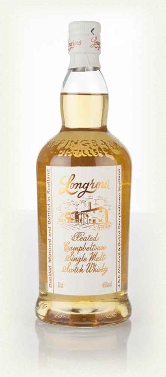 [longrow-peated-whisky%5B3%5D]