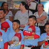 Apertura di pony league Aruba - IMG_6983%2B%2528Copy%2529.JPG