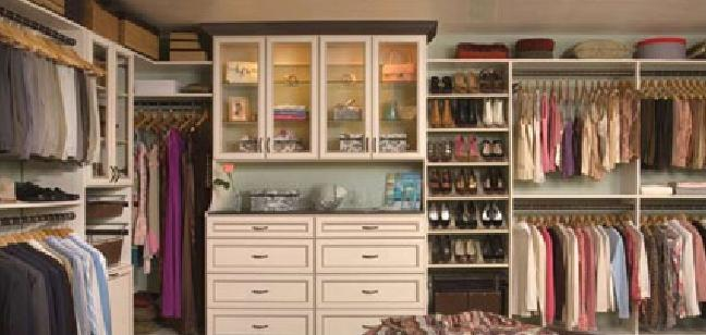 When The Nationu0027s Leading Closet And Garage Organization Businesses Join  Forces, Thatu0027s News. When The Two Brands Are Closet Tailors And  PremierGarage, ...