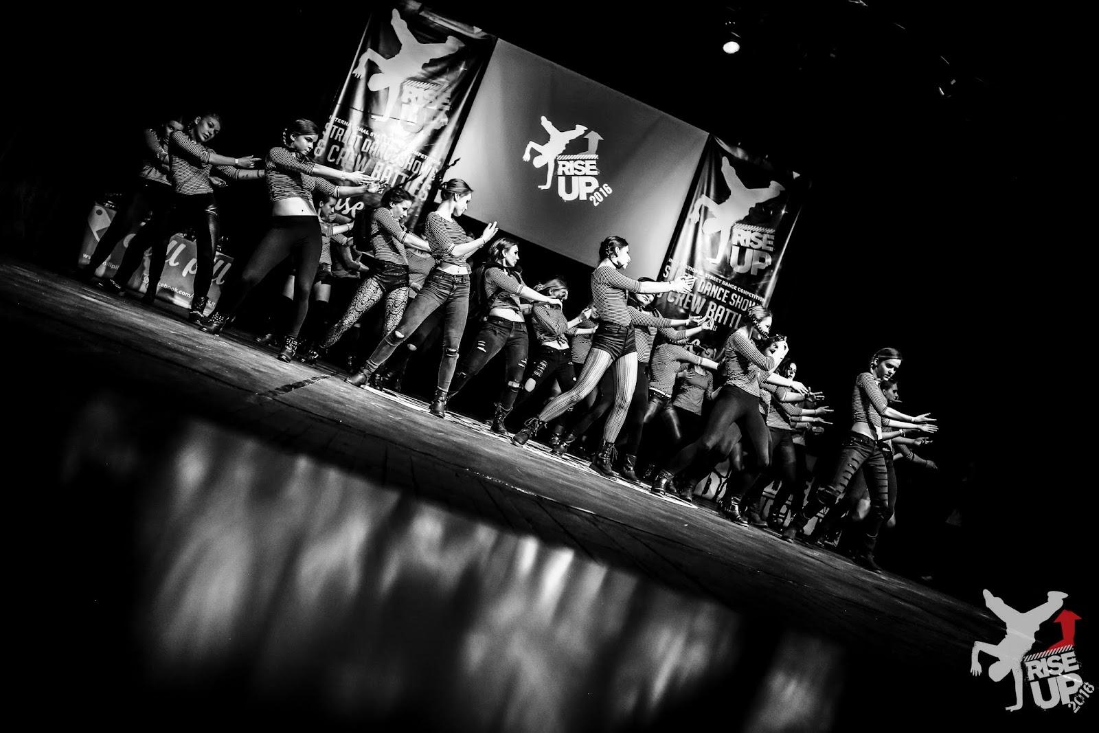 SKILLZ šokėjai dalyvauja RISEUP2016 - IMG_5032.jpg