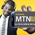 MTN Unveils New Data Plans: Get 1GB For N200 & 5GB For N1000