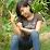 sharon barro's profile photo
