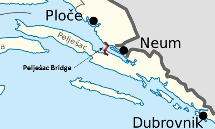 plan-of-peljesac-bridge