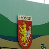 20120128_Krosno_F1N