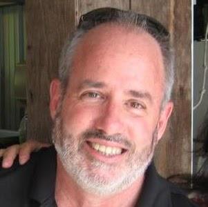 John Donatelli