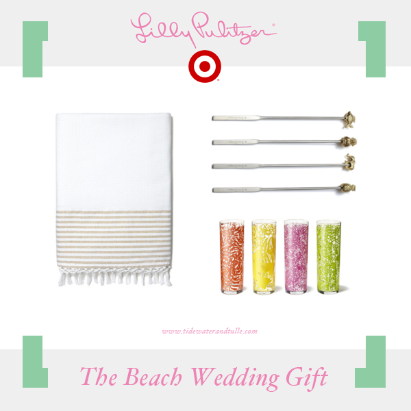 Wedding Gift Ideas At Target : ... Target Wedding IdeasTidewater and Tulle A Virginia Wedding Blog