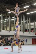 Han Balk Fantastic Gymnastics 2015-5167.jpg