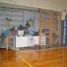TOTeM, Ilirska Bistrica 2005 - IMG_1733.JPG