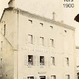 1900-hotel-pignol.jpg