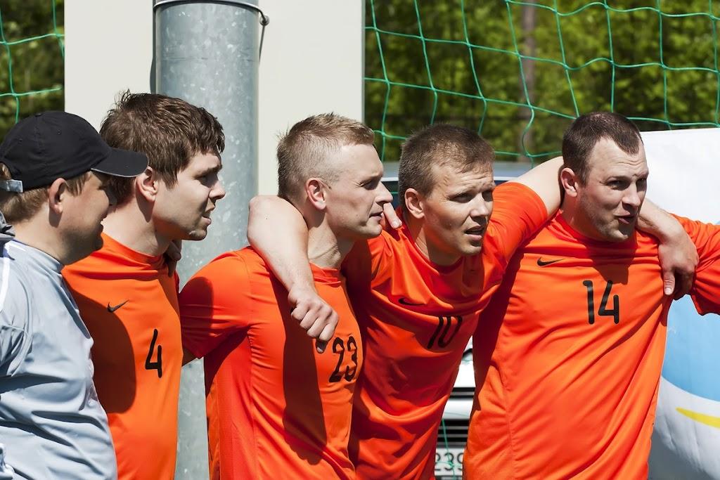 2013.05.25 Riigiametnike jalgpalli meistrivõistluste finaal - AS20130525FSRAJ_057S.jpg