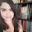 Natalia Aracena's profile photo