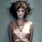 simples-brown-black-hairstyle-050.jpg