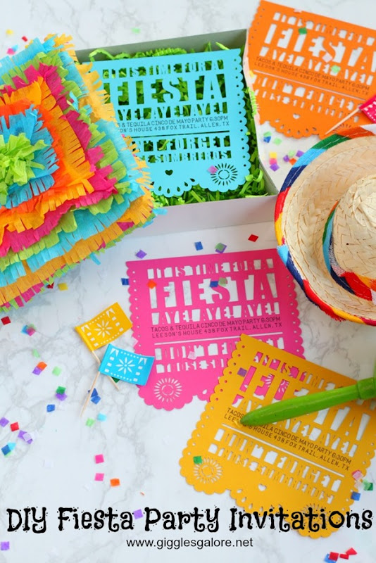 DIY-Fiesta-Party-Invitations