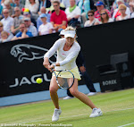 Olga Govortsova - Topshelf Open 2014 - DSC_7168.jpg