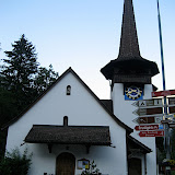 Campaments a Suïssa (Kandersteg) 2009 - IMG_3431.jpg