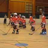 tournoi loverval 2008