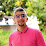 Hassan El Menani's profile photo