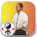 Embryonic Breathing Qigong icon