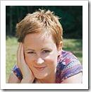 Gemma Townley