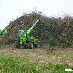 Osterfeuer-Fahren 2009 - P1000135-kl.JPG