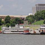 06-18-14 Memphis TN - IMGP1535.JPG