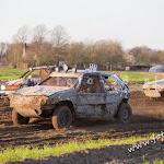 autocross-alphen-2015-053.jpg
