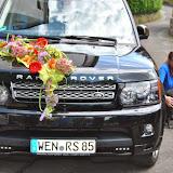 2014-05-31: Hochzeit von Simone und Daniel - DSC_0271.JPG