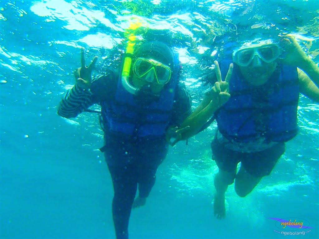 pulau harapan, 1-2 Mei 2015 panasonic  08