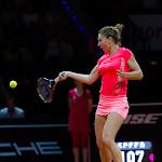 Simona Halep - Porsche Tennis Grand Prix -DSC_9424.jpg