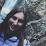 Elena Averkiou's profile photo