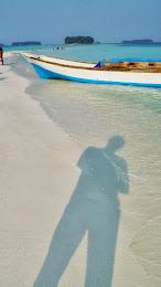 ngebolang-pulau-harapan-5-6-okt-2013-pen-43