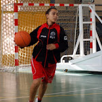 Almassera- NBA Cadete F Pret.