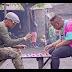 New Video Kidene Ft Chege-Bado Najiandaa DOWNLOAD OFFICIAL MP4