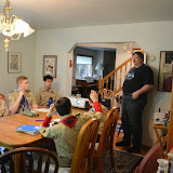 Nuclear Science Merit Badge Clinic - March 2015 - DSC_0347.JPG
