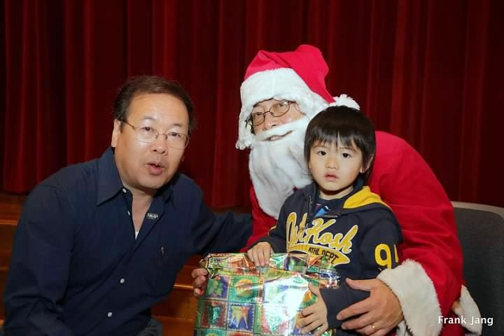 2012-12-16 CCDC Gift Giving - download%2B%252814%2529.jpg