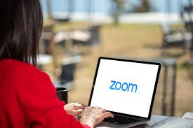 Advantages of Zoom Apps For Conferencing