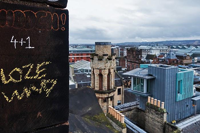 Glasgow16.jpg