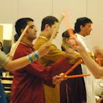 A2MM Diwali 2009 (223).JPG