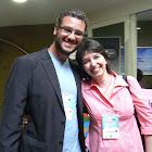Conferência Proz.com 2011