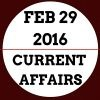 current affairs 29
