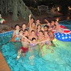 Summer 2011 401.JPG