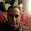Mark Broadhead's profile photo