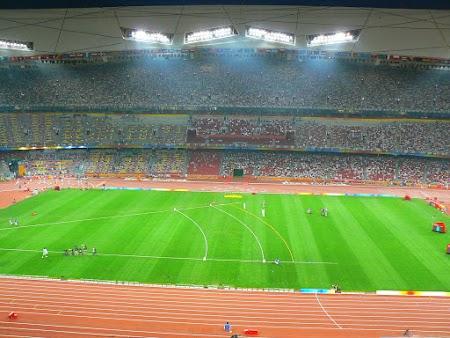 17. Olimpiada Beijing.JPG
