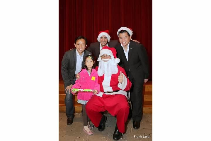 2012-12-16 CCDC Gift Giving - download%2B%252821%2529.jpg