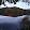Ezra Timberlake-Alves's profile photo
